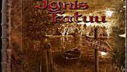 Ignis Fatuu - Wolfszeit