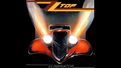 Zz Top - Dirty Dog