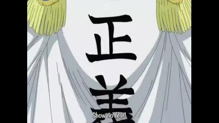 One Piece - 459 [good quality]