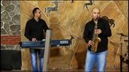 съни бенд - хоро ''стил'' 2014