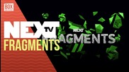 NEXTTV 035: Фрагменти
