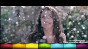 galliyan_ek_villain_romantic_vid