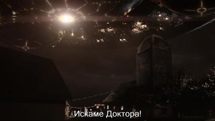 Доктор Кой сезон 7
