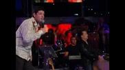 Music Idol 2-Real Love-Massari-Песента Която Иван Ангелов Ще Изпее В понеделник 07.04.2008.
