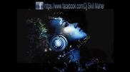 / 2013/ Antonia - Jameia (sharon Yosefov Extended Remix)