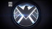 Marvel's Agents of S.h.i.e.l.d. 23 ( s 2 e 1 )
