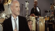 Phil Collins - Girl (Why You Wanna Make Me Blue) (Оfficial video)