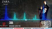 Zara - Kuruna Gerek Yok Official Audio