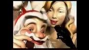 Реклама - Дядо Коледа Се Влюбва