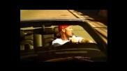 Limp Bizkit ft. Redman,  Method Man,  Dmx - Rollin Rmx