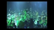 Ibiza club amnezia 2011 [ house music ]