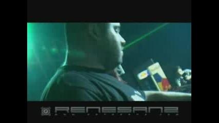 Balthazar & Jackrock - Renesanz (03.03.07)