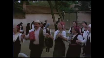 Лачените обувки на незнайния войн (1979) - Youtube