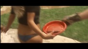 Va euroadrenaline video yearmix 2012(hd,720 P),4/13