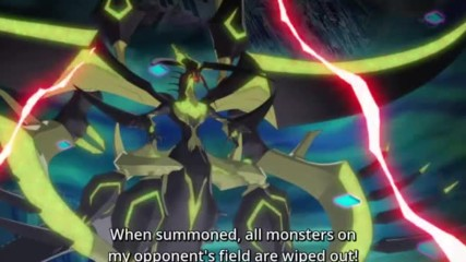 Yu-gi-oh Arc-v Episode 136 English Subbedat