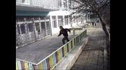 Moncho0o exjump Little Video