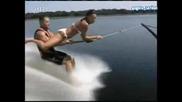 Да Паднеш от Смях !!!.flv