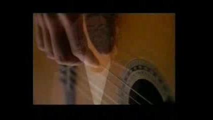 [превод] George Michael - Careless Whisper
