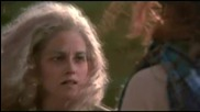 0' Queen - Who wants to live forever - ( Hd Highlander movie 1) 1986 year - From Ko1y. - =