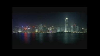 Discovery Channel - Обичам целия свят