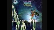Uriah Heep - Green Eye
