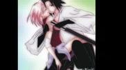 ♥Sasu & Saku♥Love♥ ~ Aozora