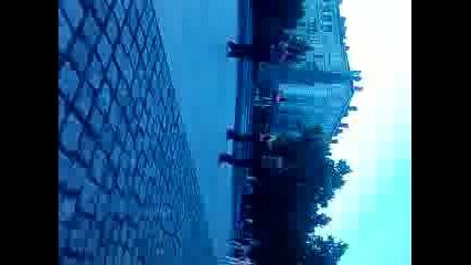 Balet Ot Dimitrovgrad