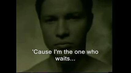 Metallica - The Unforgiven 2 + Текст + Превод