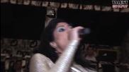 Georgiana Din Clejani - Live La Million Dolars ( Talent Show ) (high)
