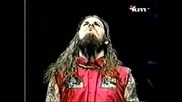 Pantera - Live In Seoul Part 3