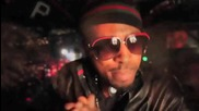 New! Yukmouth ft. Matt Blaque - I Smell Money [ Official Music Video ]
