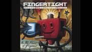 Fingertight - Guilt...