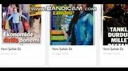 bandicam 2019-01-08 15-19-13-156