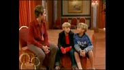 The Suite Life Of Zack And Cody Ep7 Part3