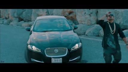 Sean Paul - Take It Low ( Официално Видео )
