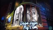 2013-wwe Wrestlemania 29 Team Hell No (c) vs. Dolph Ziggler-big E Langston Matchcard Hd