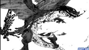 { Bg Sub } Fairy Tail Manga 414 - Drops of Flame