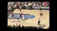Allen Iverson / Basketball