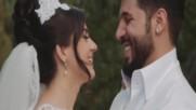 Сватбата на Фики и Гюлджан 2017