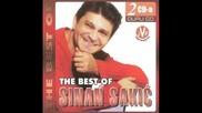 Sinan Sakic - остави ме да живея (prevod)