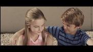 New! 2014 | Remady & Manu L - Waiting For ( Официално Видео ) + Превод