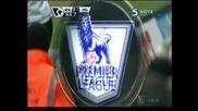 """""""Манчестър Сити"""" победи """"Нюкасъл"""" с 2:0 като гост и излезе начело в Англия"""