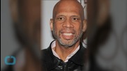 Kareem Abdul-Jabbar Successfully Undergoes Quadruple Coronary Bypass Surgery