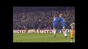 frank lampard best scored