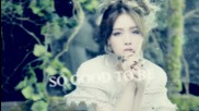 Minah ♥ So good to be bad