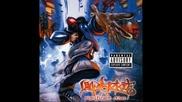 Limp Bizkit - 9 Teen 90 Nine