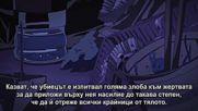 [ Bg Subs ] Zombie - Loan - 03 [ Ryu Ko ]
