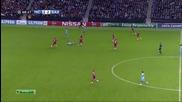 Манчестър Сити - Байерн Мюнхен 3-2 (2)