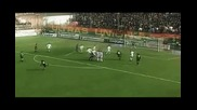 Alvaro Recoba - Top 10 free kicks
