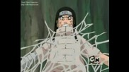 Naruto - Ep.115 - Your Opponent is Me!{eng Audio}